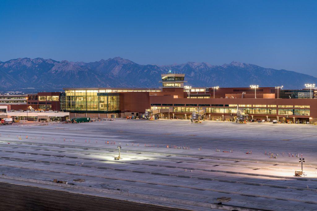 SLC-Airport-Outside-1024x683.jpg