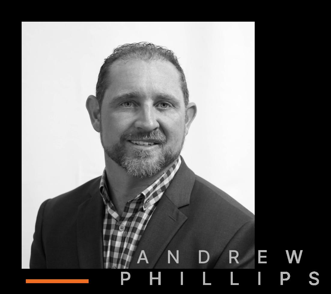 AndrewPhillips-Headshot